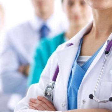 CCNL Sanità Privata