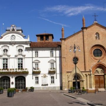Chiarezza sugli uffici demografici di Asti