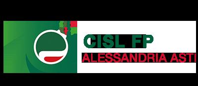 CISL FP Alessandria Asti