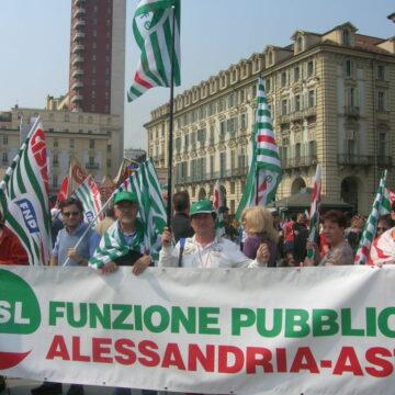Le motivazioni dello sciopero del 06 novembre 2020