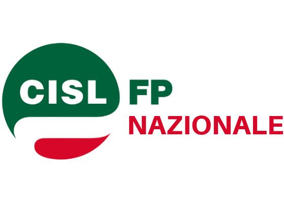 CISL FP NAZIONALE