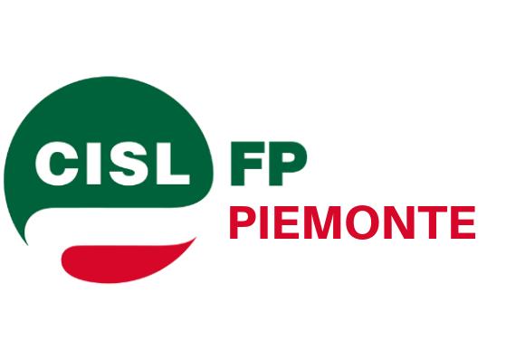 CISL FP PIEMONTE
