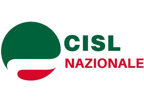 CISL NAZIONALE