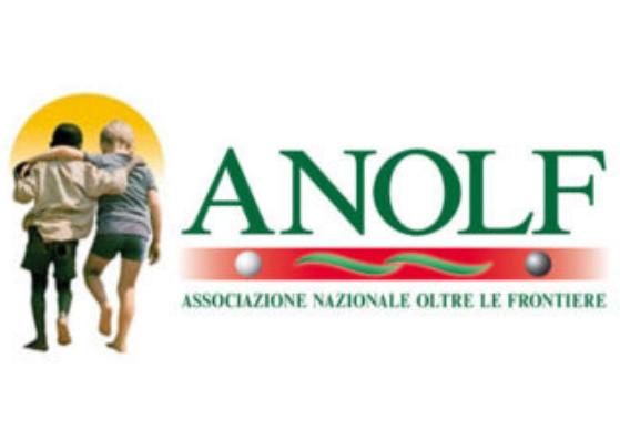 ANOLF NAZIONALE