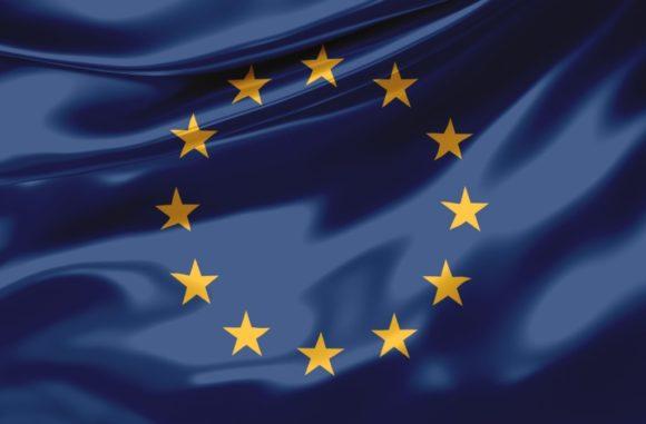 Viva l'Europa!